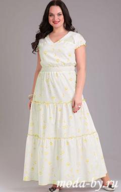 Джерза 1342 платье