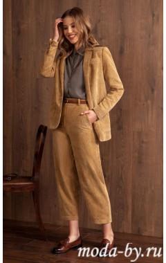 Нова Лайн 4763/1 — женские брюки