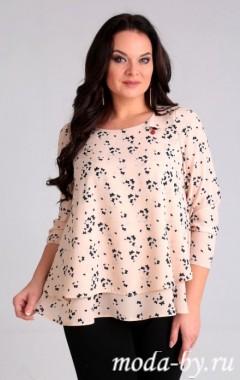 Таир Гранд 62232 блуза