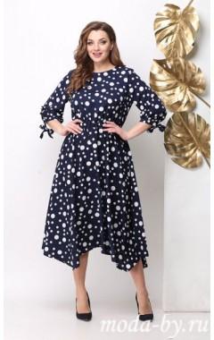 Мишель Шик 972 — платье