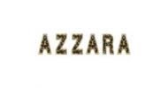 Аззара