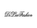 DiLia Fashion