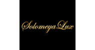 Solomea Lux