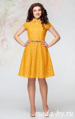 Платье Elady арт. 2158