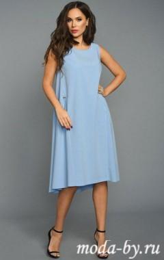 Платье TEFFI style - 1328