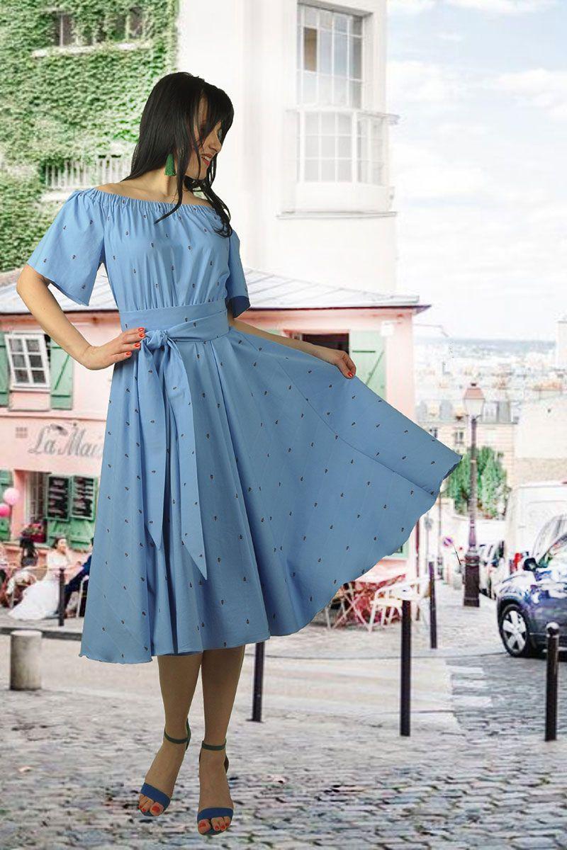 Купить Интернет Магазин Белорусской Женской Одежды