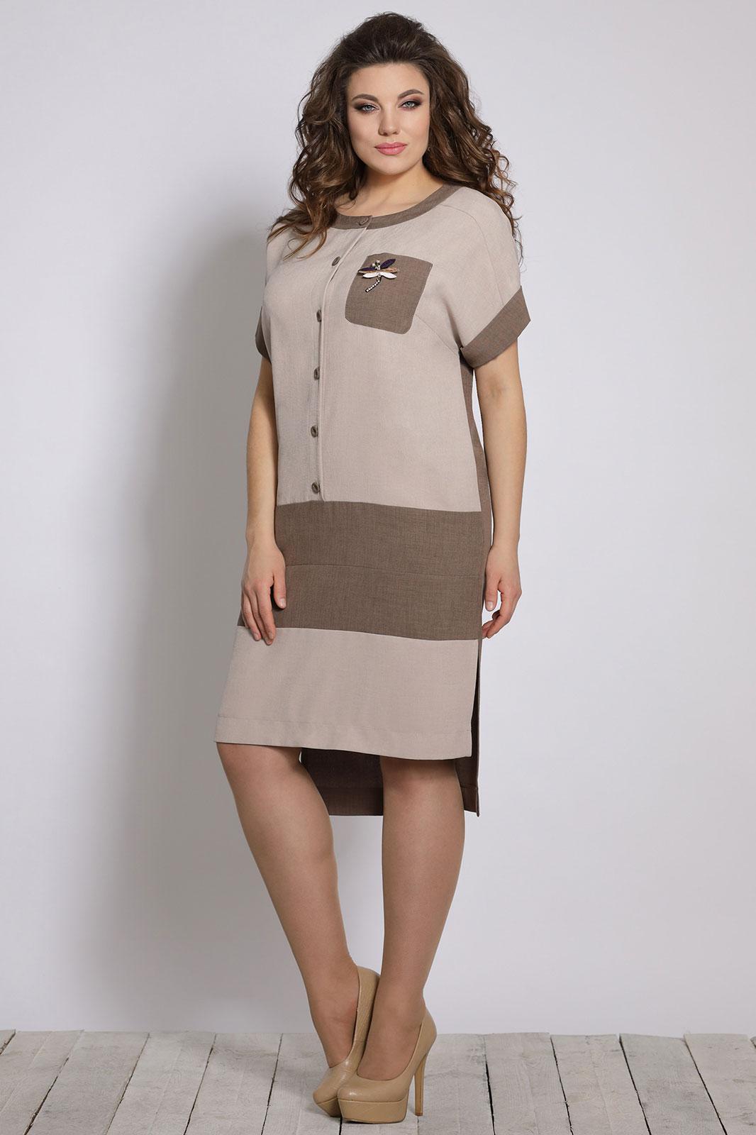 Купить Оптом Качественную Одежду